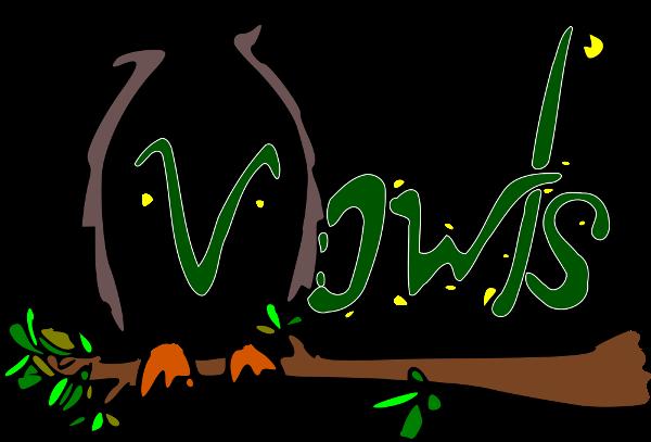Vowls - eclectic hippy soul